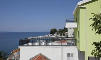 Villa Filip - Apartman (2 odrasle osbe + 2 djece) - Zivogosce