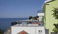 Villa Filip - Apartment (4 Erwachsene + 2 Kinder) - Cervar Porat
