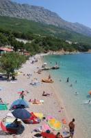 Villa Stipe - Apartment with Sea View - Apartments Lokva Rogoznica