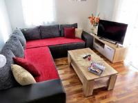 Apartments Pakostane - Deluxe Apartment - Apartments Pakostane