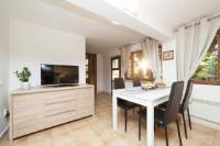 Apartment Ivo - Apartman - Prizemlje - Apartmani Cavtat