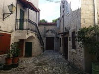 Rooms Fani - Double or Twin Room - Rooms Trogir