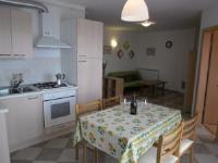 Apartmani MB - Appartement avec Balcon - booking.com pula