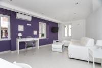 Apartment Ambient - Apartman s 1 spavaćom sobom - Apartmani Rovinj