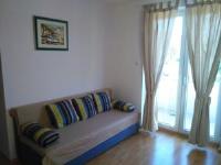 Apartments Nikolina - Studio - Ferienwohnung Ivan Dolac