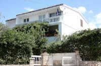 Apartments Jadranka - Comfort Two-Bedroom Apartment - Pag