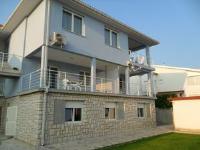 Apartments Milivojac - One-Bedroom Apartment - Apartments Novi Vinodolski