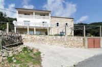 Apartments Popovic - Studio s balkonom i pogledom na more - Apartmani Ravni