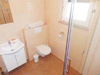 Apartment Valdebek - Apartment mit 1 Schlafzimmer - booking.com pula