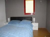 Apartment Carmen Sylva - Apartment with Sea View - Opatija