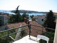 VA Apartment - Apartment with Sea View - booking.com pula