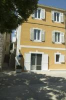 Ivan i Matej Apartments - Studio apartman s pogledom na more - Blace