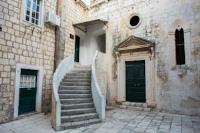 Room PlaceForYou - Double Room - Rooms Dubrovnik