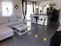 Villa Marilona - Chambre Double Économique - Chambres Vir