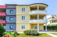 Apartment Pul - Martina - Appartement 3 Chambres - Martina