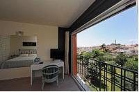 Guesthouse Bellavista - Double Room - Rooms Rovinj