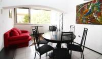 House Clara - Apartment mit 2 Schlafzimmern mit Balkon - Umag