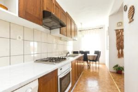 Apartment Vedran - Appartement - Rez-de-chaussée - Kastel Sucurac