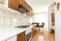Apartment Vedran - Apartment - Erdgeschoss - Kastel Sucurac