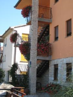 Apartman Lory - Appartement - Rez-de-chaussée - Appartements Pula