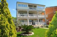 Crikvenica Apartment 10 - Two-Bedroom Apartment - Crikvenica