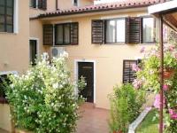 Apartments Silvana 132 - Studio s balkonom (2 odrasle osobe) - booking.com pula