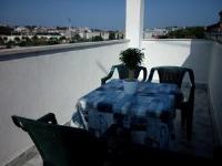 Apartman - Apartman s 2 spavaće sobe - booking.com pula