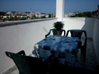 Apartman - Two-Bedroom Apartment - booking.com pula