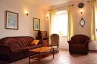 Apartment Anastasia - Apartment - Opatija