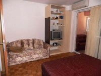 Apartment Ivanka - Appartement 2 Chambres - Privlaka