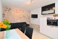 Apartment Ante - One-Bedroom Apartment - Apartments Hvar