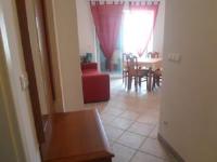 Apartment Ivan - Apartman - Prizemlje - Ivan Dolac
