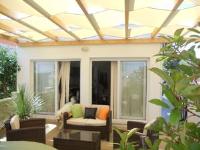 Apartment Teuta - Appartement avec Terrasse - Appartements Zadar