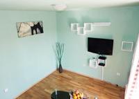 Apartment Krizmanic - Apartment - Ferienwohnung Funtana