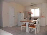 Apartments Smile - Apartman s 1 spavaćom sobom - Apartmani Split