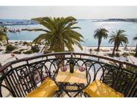 Riva Royal View Luxury Apartments - Luxury Two-Bedroom Apartment with Sea View - apartments split