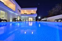 Luxury Apartments Marija - Deluxe Apartment - Ferienwohnung Sukosan
