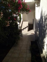 Apartments Sugar - Apartman - Prizemlje - Mandre