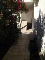 Apartments Sugar - Apartment - Erdgeschoss - Ferienwohnung Mandre