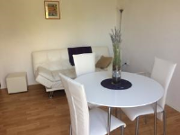 Apartments Zara - Appartement - Seline