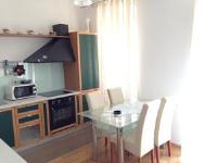 Apartment Duncovich - Apartment mit 1 Schlafzimmer - Cres