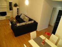 Apartment Batur - Apartment mit 2 Schlafzimmern - Sukosan