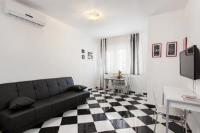 Apartment Petra - Apartment - apartments split