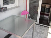 Apartment Vesna - Apartment - Zadar