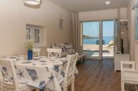 Villa Sv. Martin - Apartment with Sea View - Mali Losinj