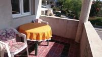 Apartment Tokic - Apartment mit 3 Schlafzimmern - Ferienwohnung Sukosan