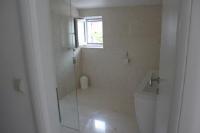 Vila Vito - Apartment mit Meerblick - apartments trogir
