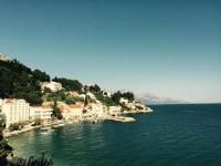 Apartments Swallow's Nest - Apartment - apartments in croatia