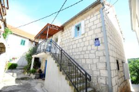 Apartments Rejo - Studio-Apartment - Ferienwohnung Donji Okrug