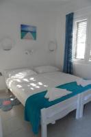 Apartment Tara - Apartment mit Balkon - Ferienwohnung Necujam